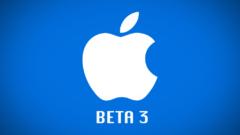 beta-3