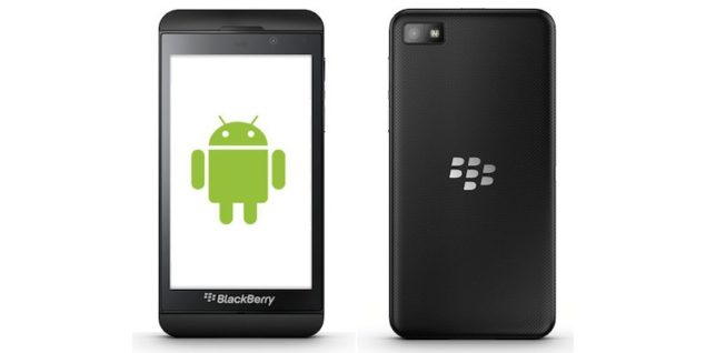 BlackBerry-Prague-Low-End-Android-Smartphone-Launching-in-August-484706-2