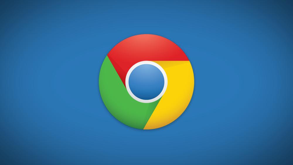 Chrome 52