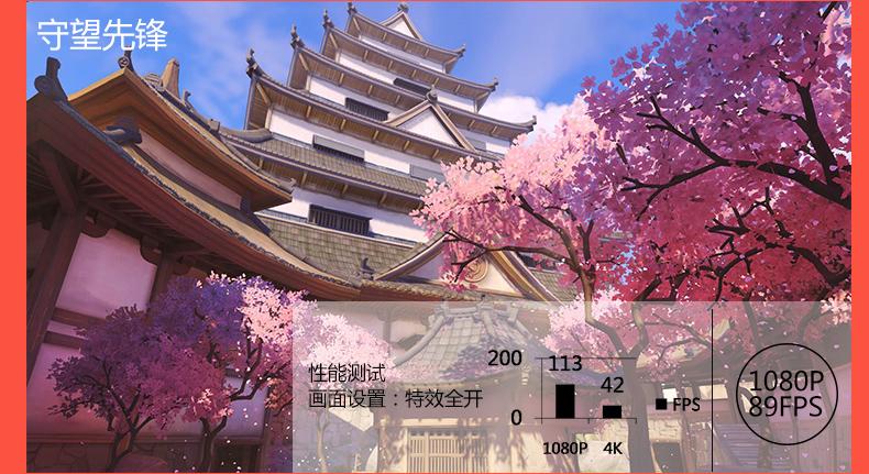 colorful-igame-geforce-gtx-1060-kudan_9