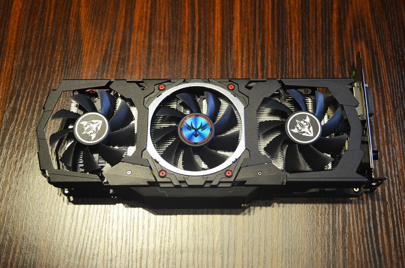 colorful-igame-geforce-gtx-1060-top_1