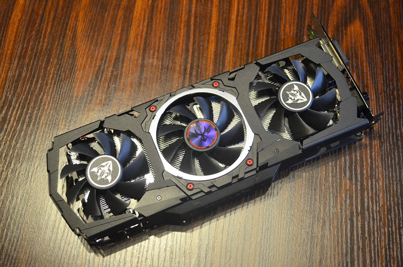 colorful-igame-geforce-gtx-1060-top_2