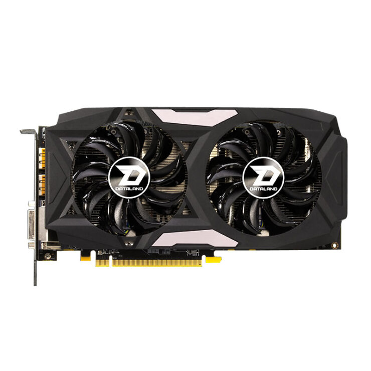dataland-radeon-rx-470-dual-cool_3