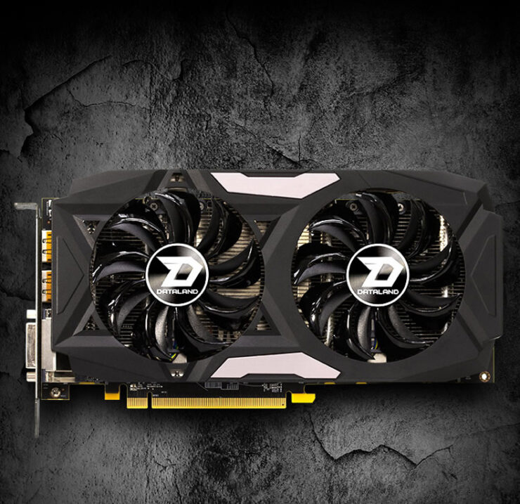 dataland-radeon-rx-470-dual-cool_5