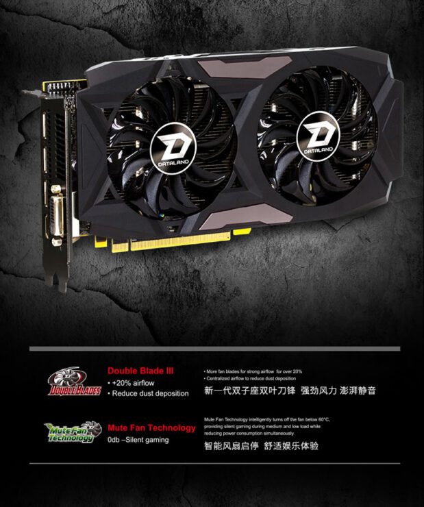 dataland-radeon-rx-470-dual-cool_6