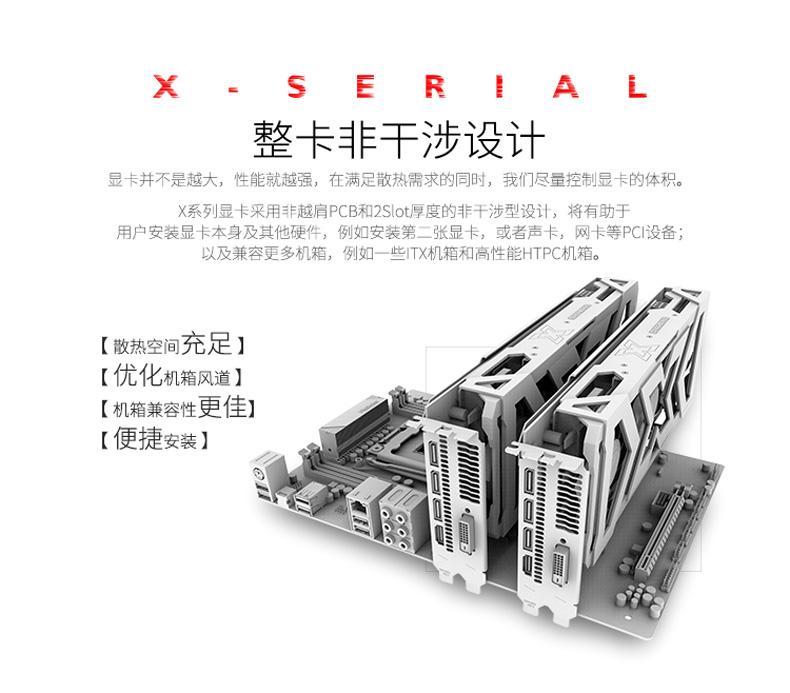 dataland-radeon-rx-470-x-serial_6