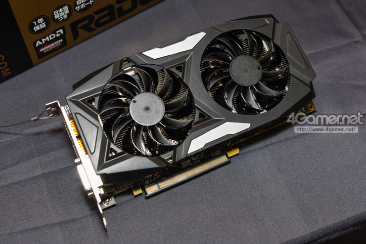 dataland-radeon-rx-480-graphics-card_1