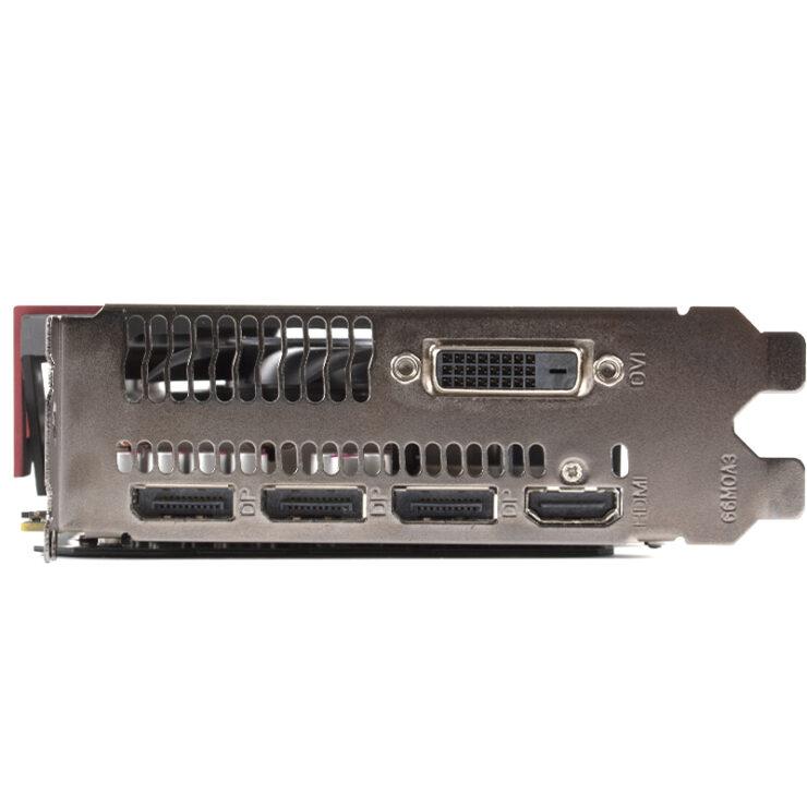 dataland-radeon-rx-480-x-serial_13