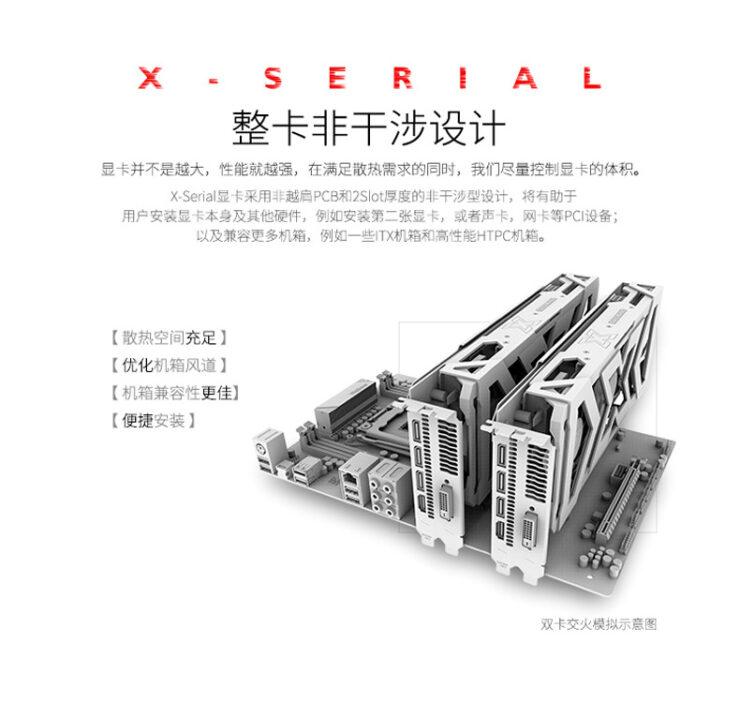 dataland-radeon-rx-480-x-serial_6