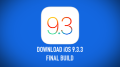 download-ios-9-3-3