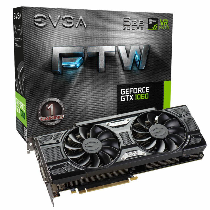evga-geforce-gtx-1060-ftw-gaming_1