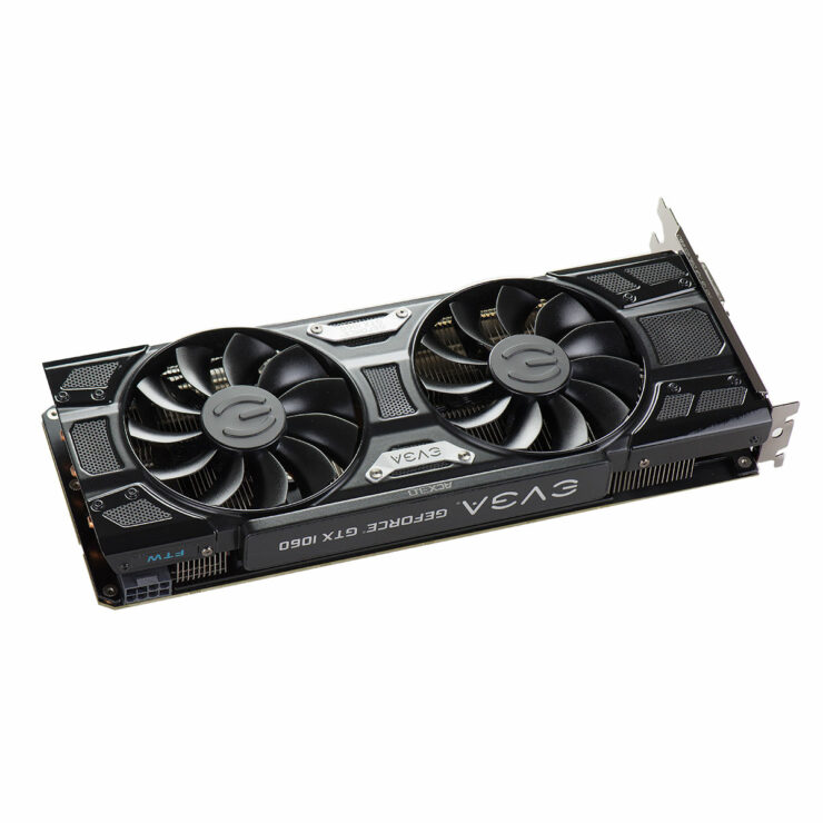 evga-geforce-gtx-1060-ftw-gaming_4