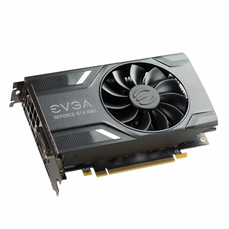 evga-geforce-gtx-1060-gaming_2