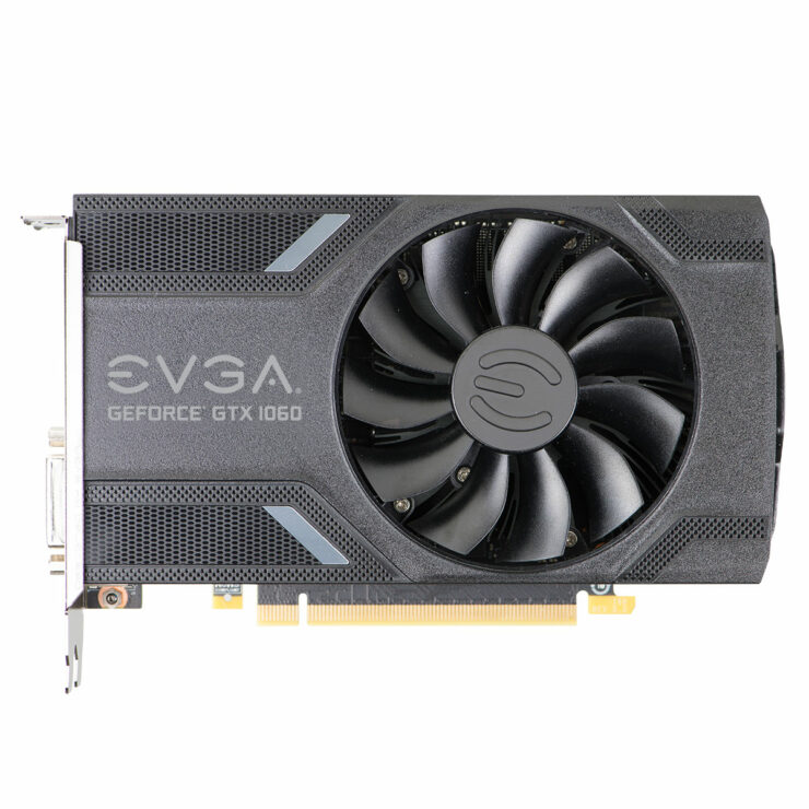 evga-geforce-gtx-1060-gaming_5