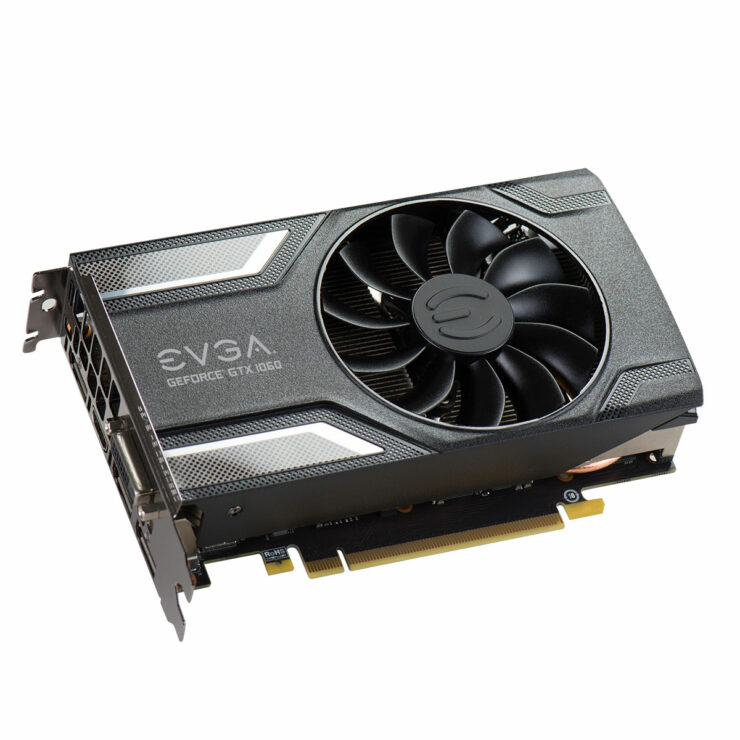 evga-geforce-gtx-1060-sc-gaming_2