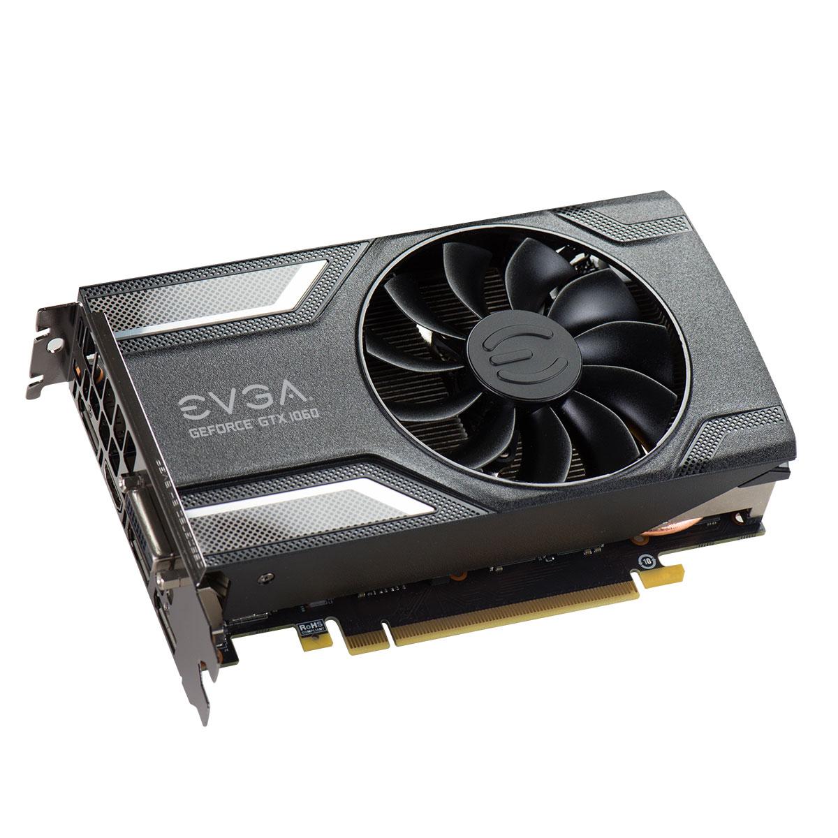 evga-geforce-gtx-1060-sc-gaming_2