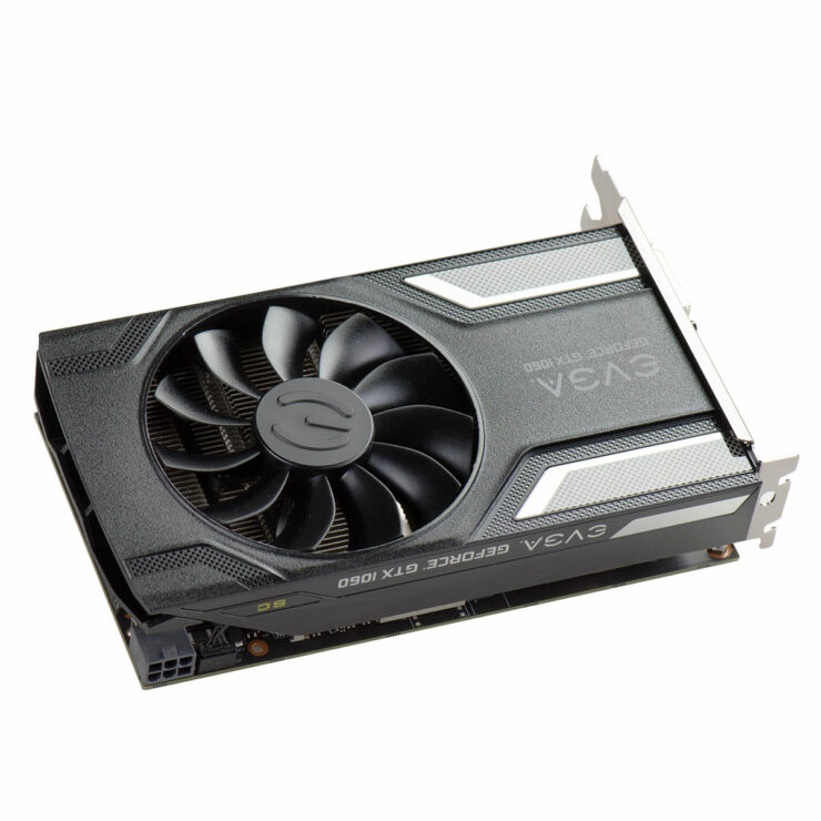evga-geforce-gtx-1060-sc-gaming_4