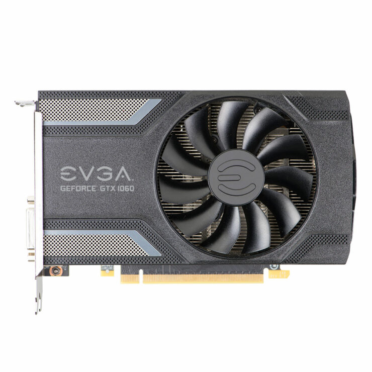 evga-geforce-gtx-1060-sc-gaming_5
