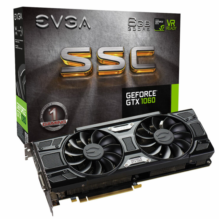 evga-geforce-gtx-1060-ssc-gaming_1