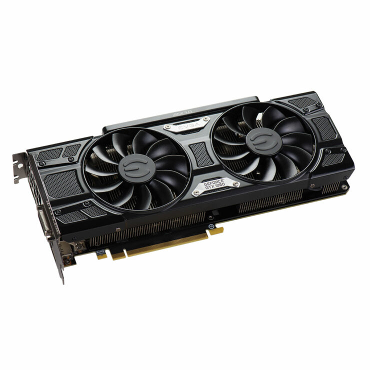evga-geforce-gtx-1060-ssc-gaming_2