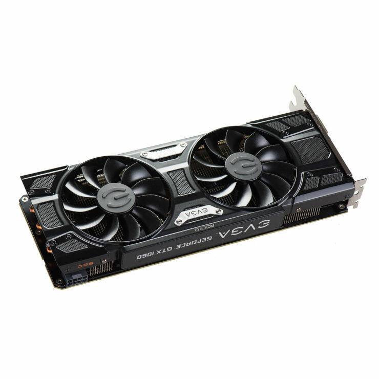 evga-geforce-gtx-1060-ssc-gaming_4