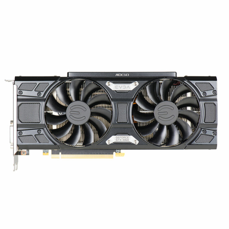 evga-geforce-gtx-1060-ssc-gaming_5