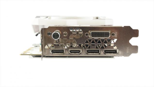 GALAX GTX 1080 (4)