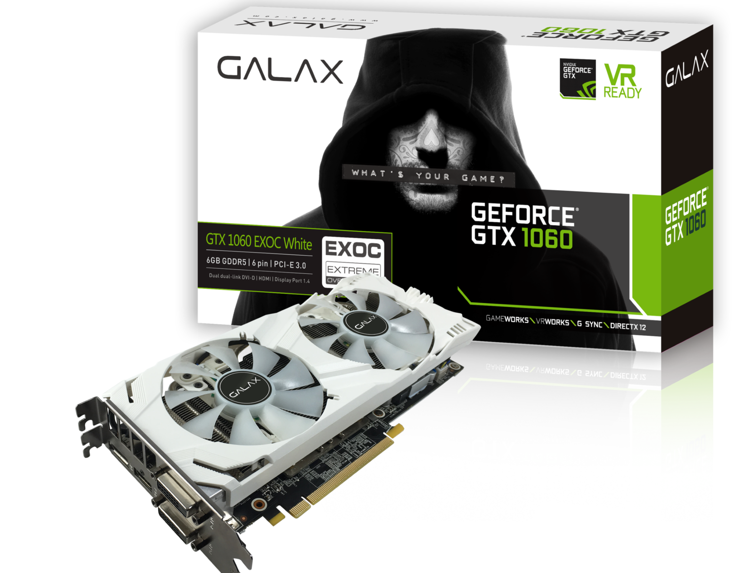 galax-geforce-gtx-1060-exoc-white_1-custom
