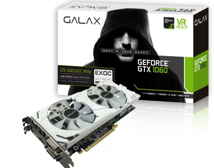 galax-geforce-gtx-1060-exoc-white_1-custom