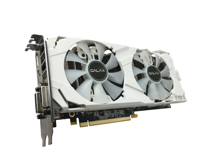galax-geforce-gtx-1060-exoc-white_2-custom