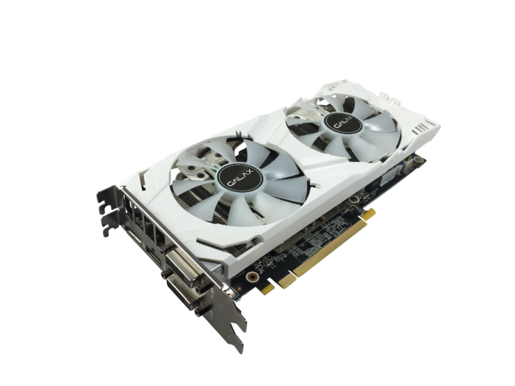 galax-geforce-gtx-1060-exoc-white_3-custom