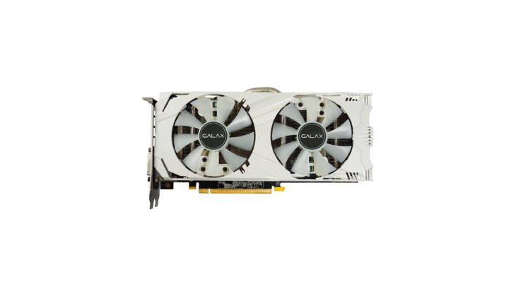galax-geforce-gtx-1060-exoc-white_4-custom