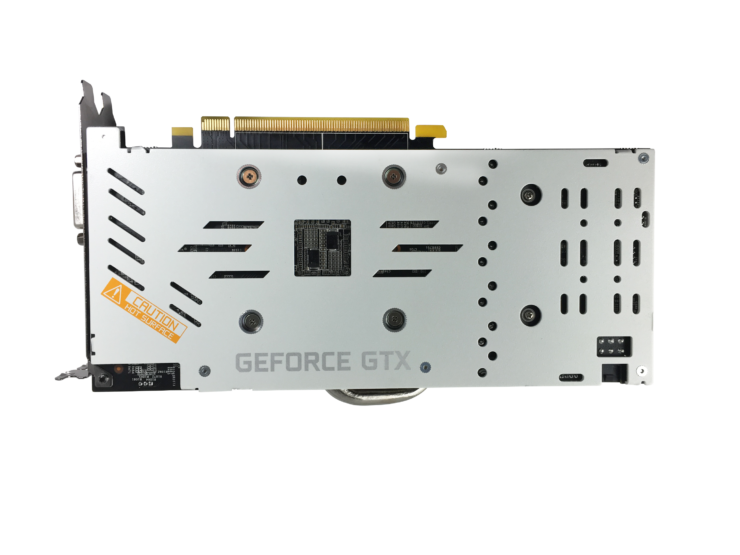 galax-geforce-gtx-1060-exoc-white_5-custom