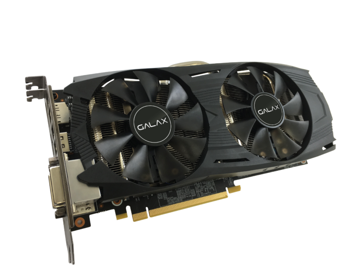 galax-geforce-gtx-1060-exoc_2-custom