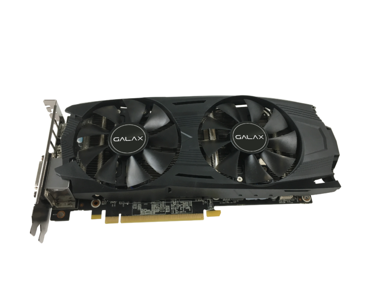 galax-geforce-gtx-1060-exoc_4-custom
