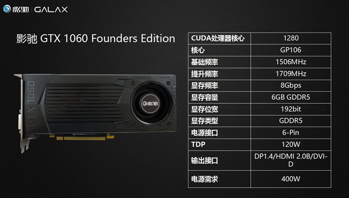galax-geforce-gtx-1060-founders-edition-2