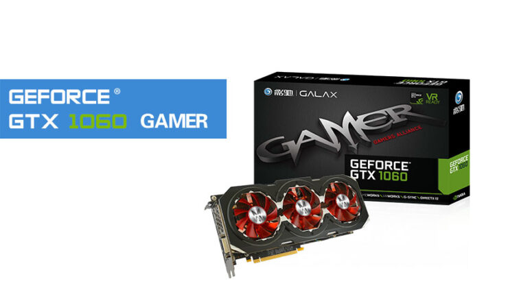 galax-geforce-gtx-1060-gamer_1
