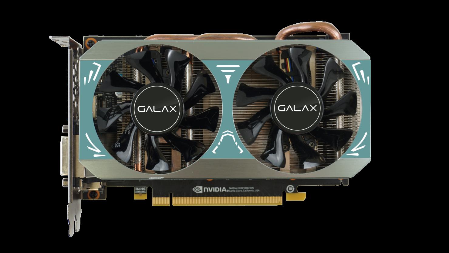 galax-geforce-gtx-1060-gamer_1-custom