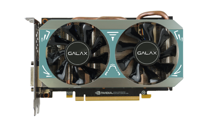 galax-geforce-gtx-1060-gamer_1-custom