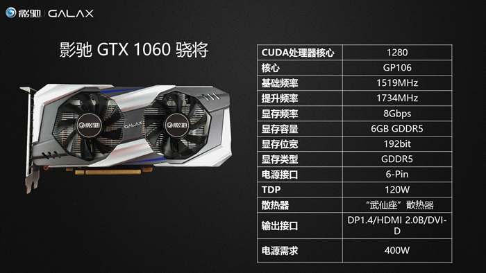 galax-geforce-gtx-1060-gaming