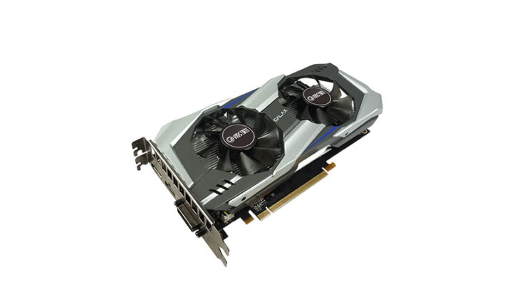 galax-geforce-gtx-1060-gaming_