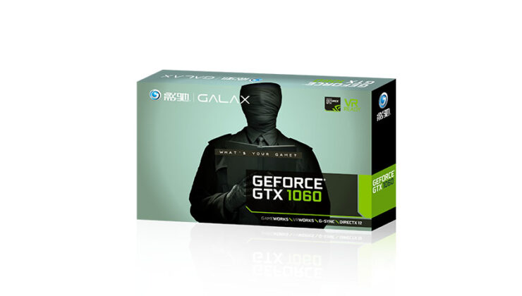 galax-geforce-gtx-1060-gaming_4