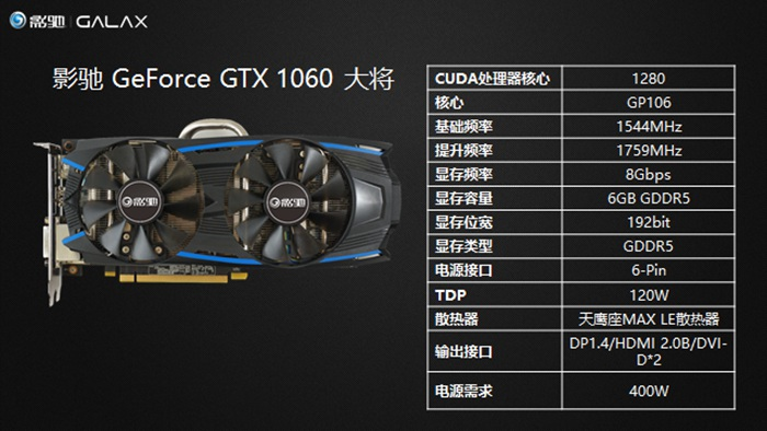 galax-geforce-gtx-1060-general