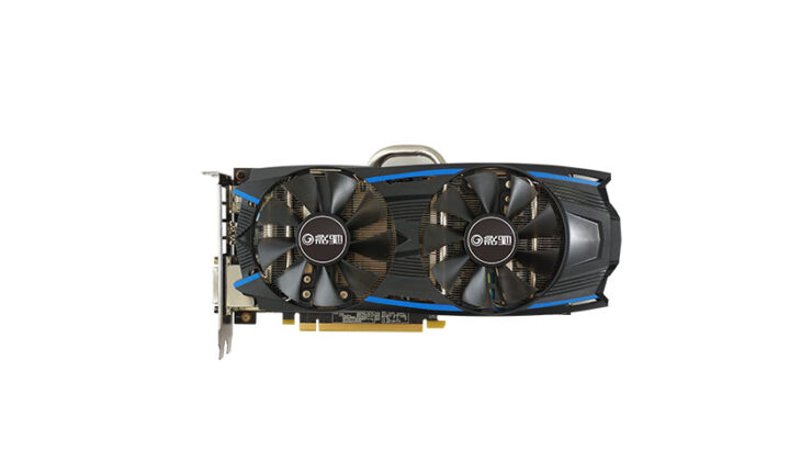 galax-geforce-gtx-1060-general_2
