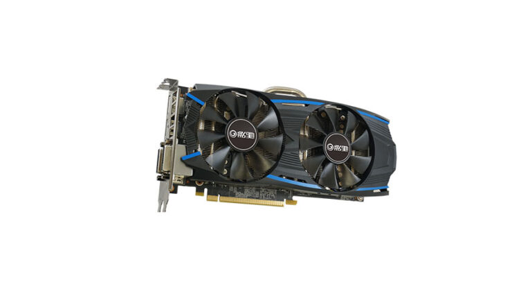 galax-geforce-gtx-1060-general_3