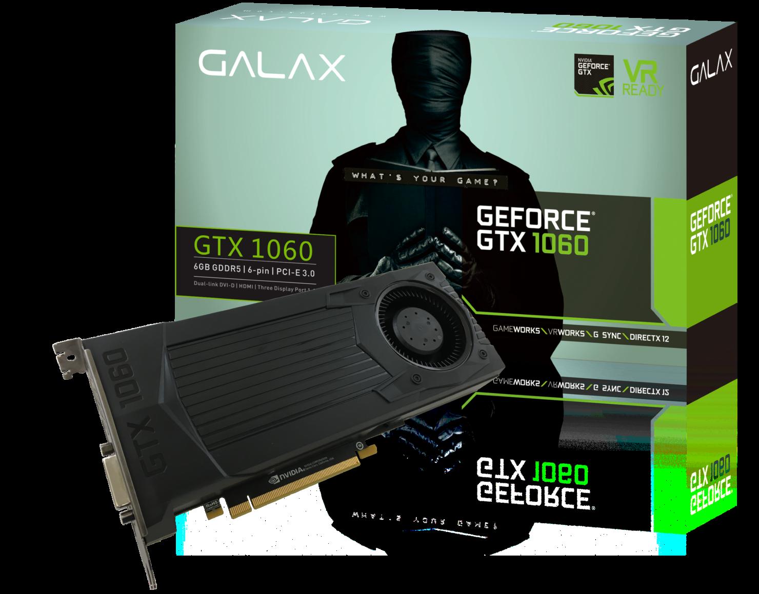 galax-geforce-gtx-1060-virtual_1-custom