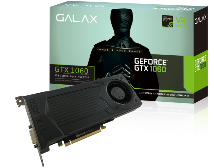 galax-geforce-gtx-1060-virtual_1-custom