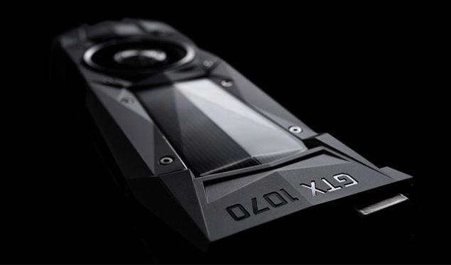 GTX 1070 mobile (3)