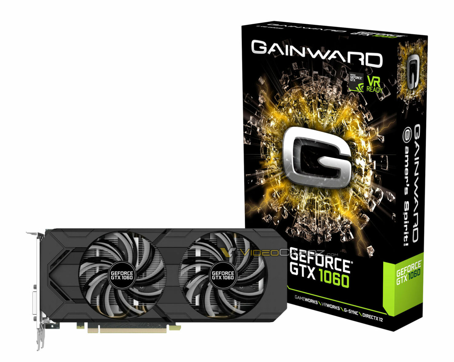 gainward-gtx-1060-3