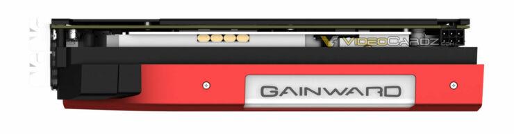 gainward-gtx-1060-phoenix-2